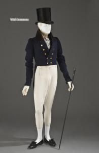 Man's_tailcoat_1825-1830 copy