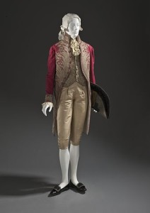 WoolCoat_1800Italy