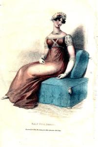 february 1813 plate