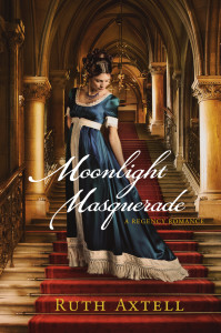moonlight-mas-cover-update