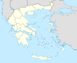 Greece_location_map.svg