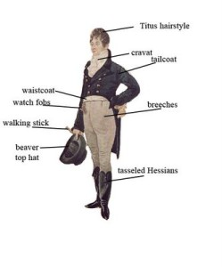 beau_brummell graph