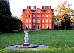Kew_Palace
