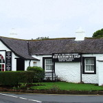 Old_Blacksmiths_Shop_Gretna_Green