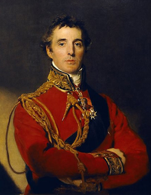 220px-Sir_Arthur_Wellesley,_1st_Duke_of_Wellington