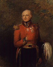 220px-Sir_George_Scovell_by_William_Salter