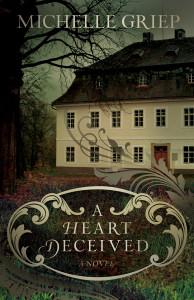 A Heart Decieved