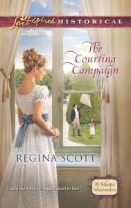 reginascott-courtingcampaign-web