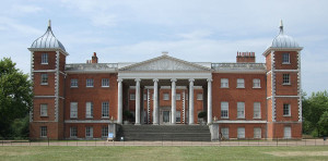 Osterley_Park_House,_London-25June2009-rc