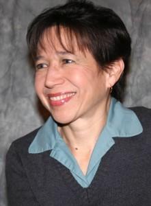Ruth Axtell (2)