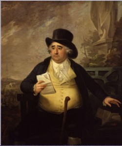 Charles James Fox, Source: Wikipedia