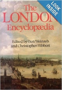 London Encyclopedia