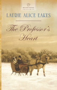 the-professors-heart