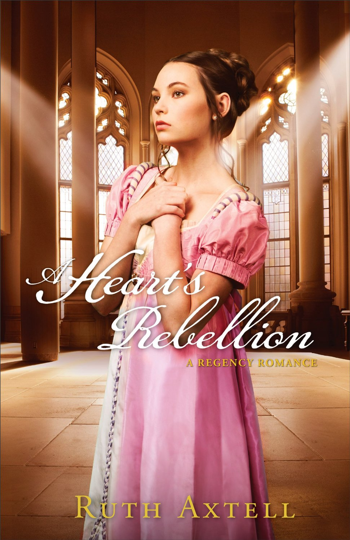 Axtell_HeartRebellion