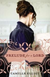 PreludeForALord lowres