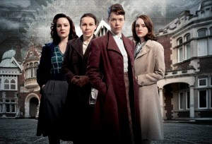 the_bletchley_circle_series2_ep1_41
