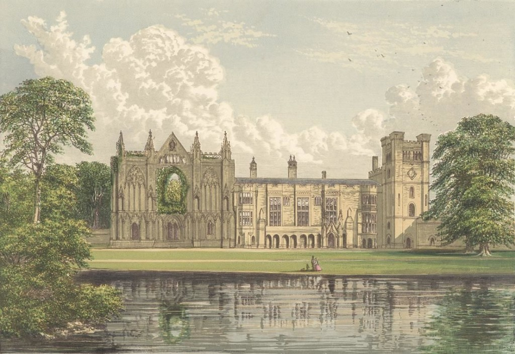 Newstead_Abbey_from_Morris's_Seats_of_Noblemen_and_Gentlemen_(1880)