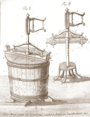 WashingMachine