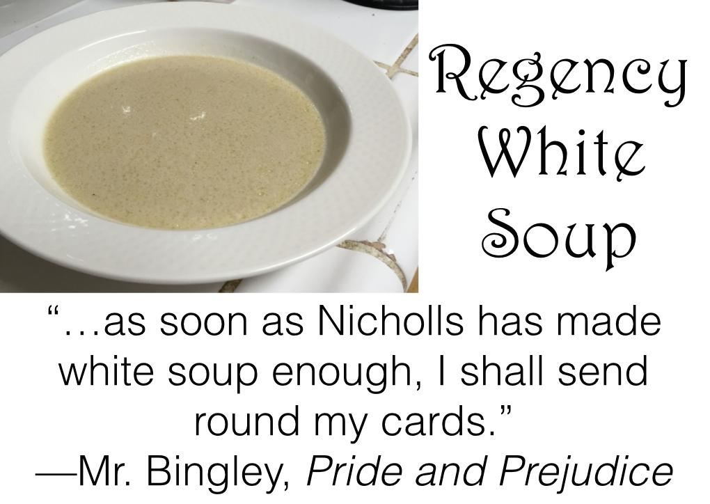 White Soup.001