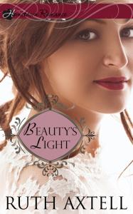 beauty's light