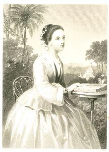 Ann Hasseltine
