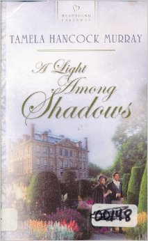 LightAmongShadows