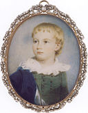 'Portrait_of_a_Boy',_watercolor_on_ivory_portrait_miniature_by_James_Nixon,_c._1810-1820,_Museum_of_Fine_Arts,_Houston