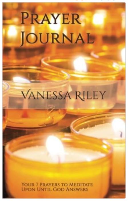 Vanessa - Devotion
